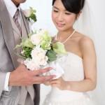 ベトナム人×日本人の結婚手続きを1番簡単にする方法!