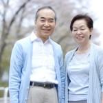 中国人のお母さんやお父さんを日本へ観光に呼ぶ親族訪問ビザ