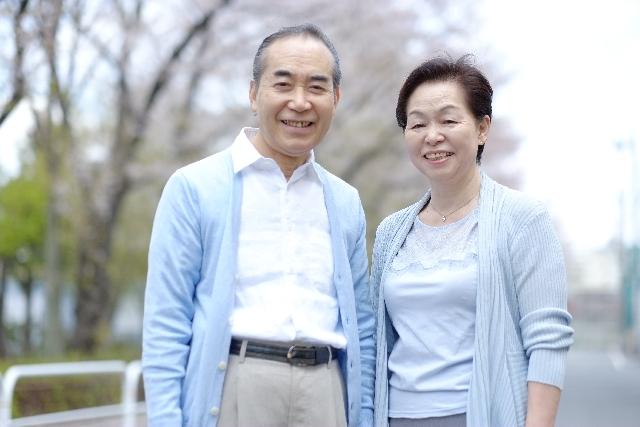 中国人の父母を日本へ呼ぶ親族訪問ビザ