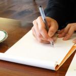 短期滞在ビザの身元保証書の書き方を教えます!