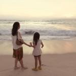 フィリピンの母を出産や子供の面倒を見てもらうため日本へ呼ぶビザ