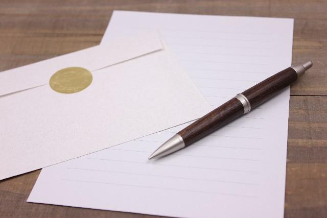 短期滞在ビザの招へい理由書の書き方・記入例を教えます!