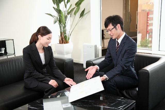 中国人を商談や研修のため日本へ呼ぶ商用ビザの取得方法