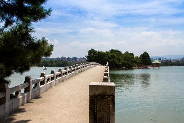 【福岡編】外国人観光客に大人気!観光を一緒にするためのビザ取得