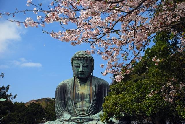 【神奈川編】外国人観光客に大人気!観光を一緒にするためのビザ取得