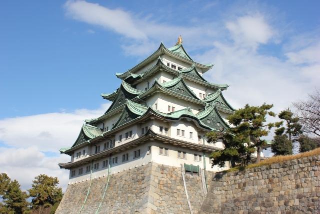 【愛知編】外国人観光客に大人気!観光を一緒にするためのビザ取得
