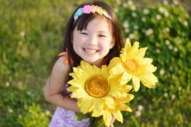 フィリピン人の妻や夫の連れ子・子供を日本へ呼ぶビザ申請とは?