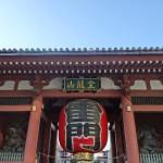 【東京編】外国人観光客に大人気!観光を一緒にするためのビザ取得