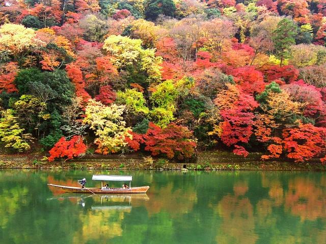 5分で分かる!ベトナム人の父母や兄弟姉妹を日本へ呼ぶ親族訪問ビザ