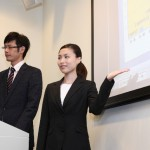 ベトナム人を3ヵ月以内の研修のため日本へ呼ぶ商用ビザの取得方法