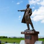 【北海道編】外国人観光客に大人気!観光を一緒にするためのビザ取得