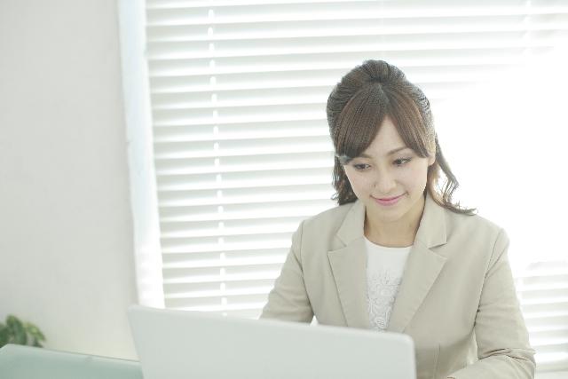 フィリピン人を3ヵ月以内の研修で日本へ呼ぶ商用ビザの取得方法