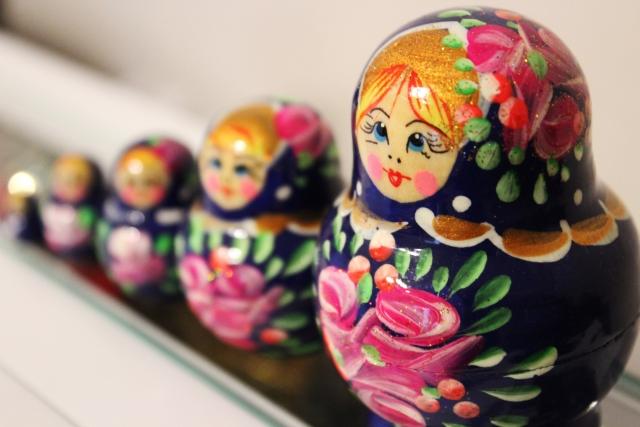 ロシア人の父母・兄弟姉妹を日本へ呼ぶ親族訪問ビザ取得方法