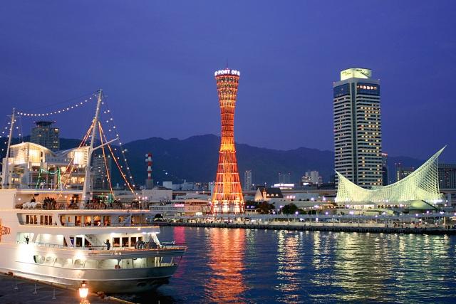 【兵庫編】外国人観光客に大人気!観光を一緒にするためのビザ取得