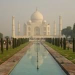 インド人の父母・兄弟姉妹を日本へ呼ぶ親族訪問ビザ取得方法