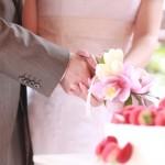 中国人婚約者の短期ビザ+婚姻手続き+配偶者ビザを一括サポート!