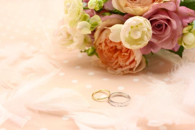 フィリピン人婚約者の短期ビザ+婚姻手続き+配偶者ビザを一括サポート!
