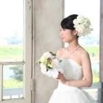 ベトナム人婚約者の短期ビザ+婚姻手続き+配偶者ビザを一括サポート!