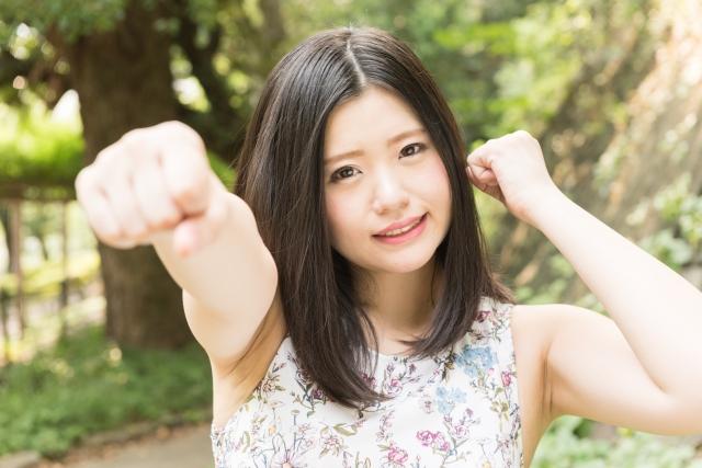 技能実習生・研修生で来日していたベトナム人の彼女彼氏を日本へ呼ぶのは難しい?!
