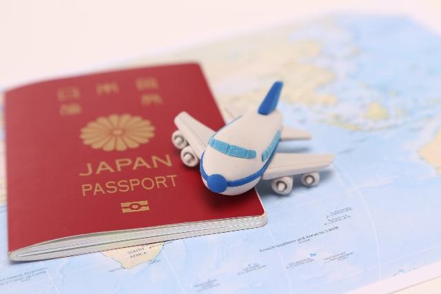 短期滞在ビザの日本国査証の見方を教えます-Japan Visa-