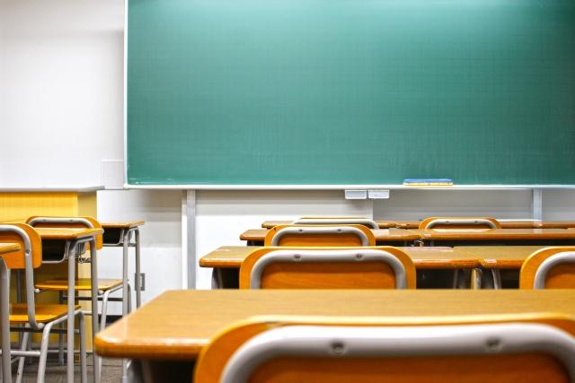 短期滞在ビザ・観光ビザで日本語学校に通う事は出来るの?!