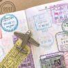 短期滞在ビザを取得してもフィリピンで出国拒否?!空港で止められて日本へ来れないってホント?
