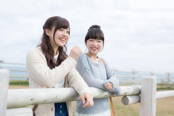 日本観光のため呼ぶ