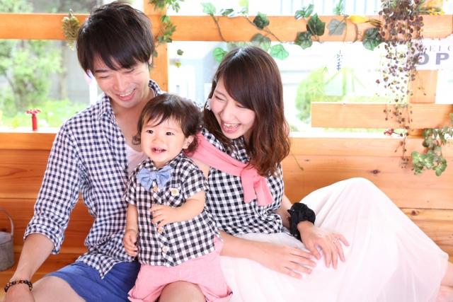 中国人の妻と息子を富山に呼べました
