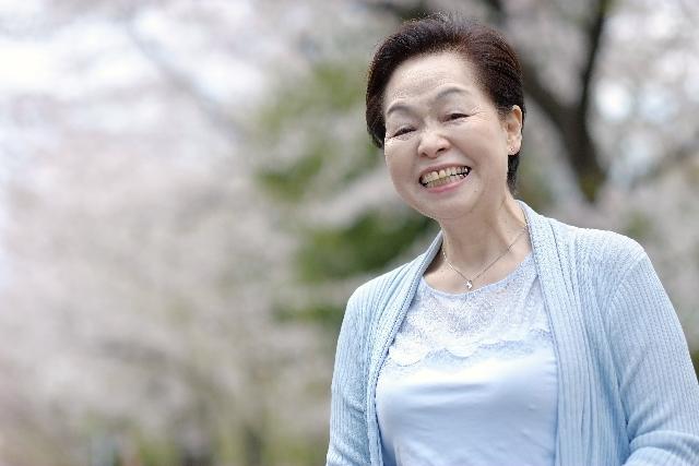 中国人の母を山口へ招待出来ました!
