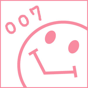 口コミ001