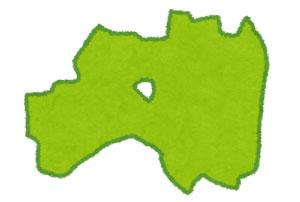 福島区内全域サポートが可能