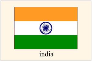インド人を日本へ呼ぶ