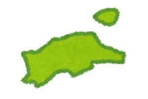 香川区内全域サポートが可能