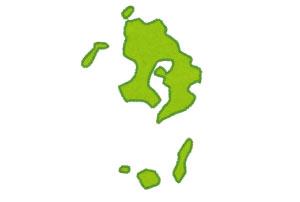 鹿児島区内全域サポートが可能