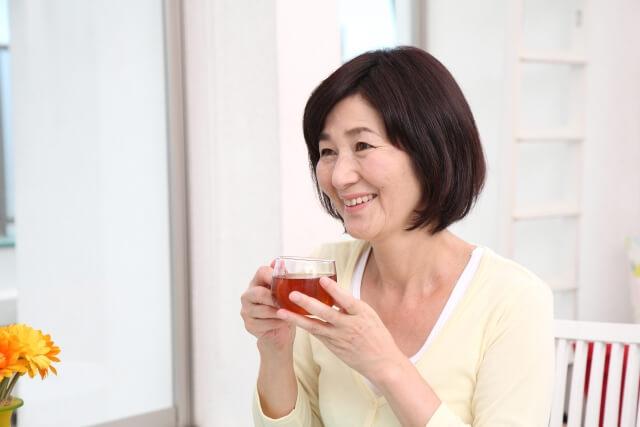 中国人の母の短期滞在ビザが取得出来ました!