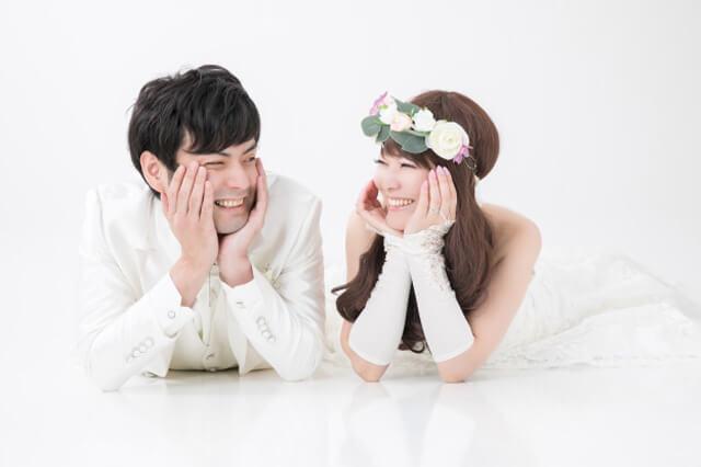 ベトナム人の彼女と日本で結婚しました!