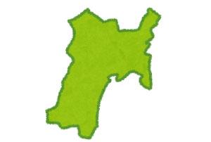 宮城区内全域サポートが可能
