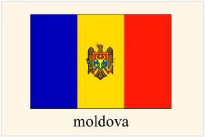 モルドバ人を日本へ呼ぶ