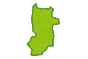 奈良区内全域サポートが可能