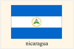 ニカラグア人を日本へ呼ぶ
