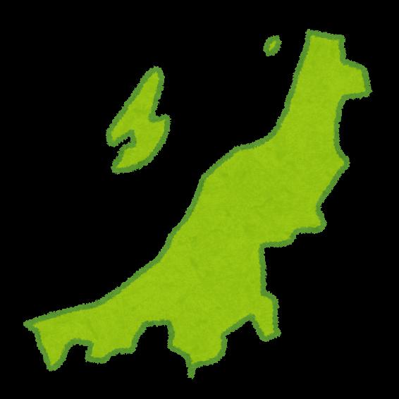 新潟内全地域サポートOK