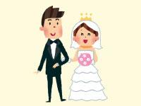 結婚手続きのため日本へ呼ぶ