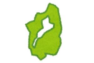 滋賀区内全域サポートが可能