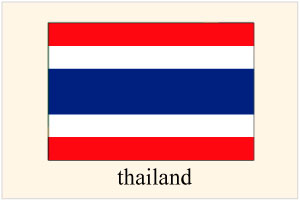タイ人を日本へ呼ぶ