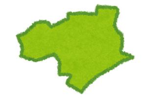 徳島区内全域サポートが可能