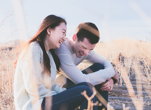 中国人の妻の観光ビザが取得出来ました!