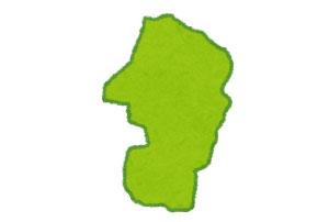 山形区内全域サポートが可能
