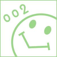customer002a