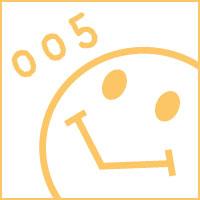 customer005a