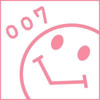 customer007a